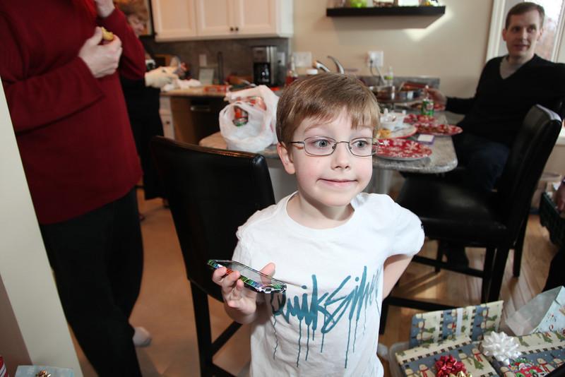 Christmas 2011_0049.JPG