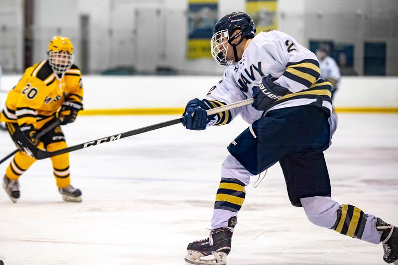 2019-02-08-NAVY-Hockey-vs-George-Mason-6.jpg