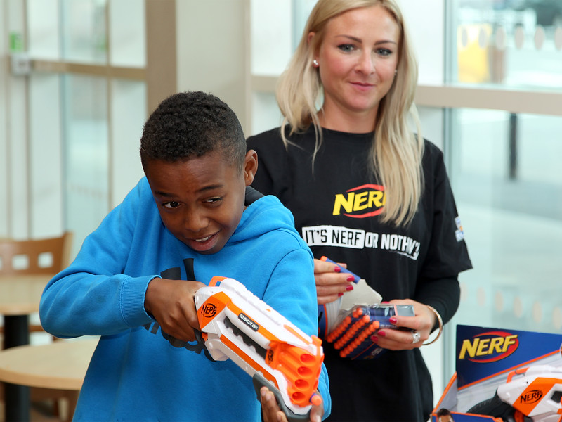 Nerf-HysonGreen-048.jpg