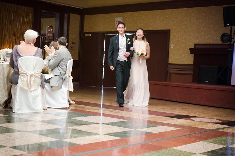 edwin wedding web-4453.jpg
