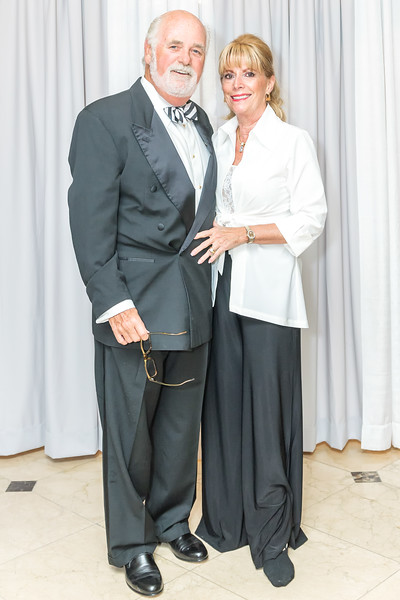 Commodore's Ball February 03, 2018 26.jpg
