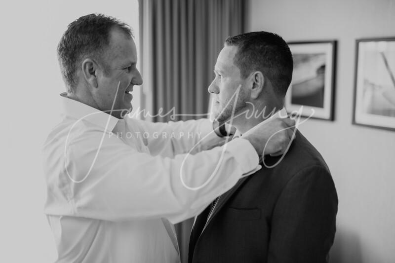 des_and_justin_wedding-2054-2.jpg