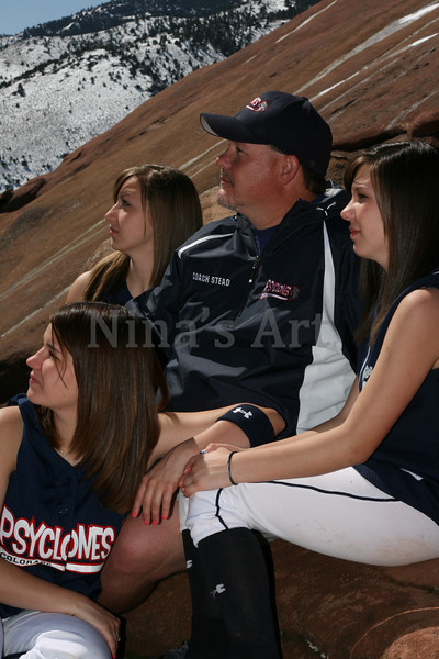 mike & girls 4.JPG