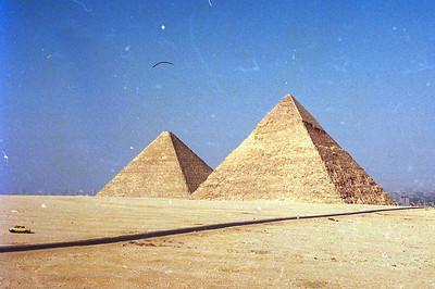 1988_xx_xx1 - Egypt 1 - Cairo