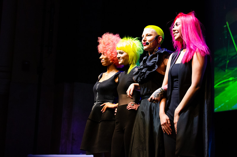 Hairdustry x Presley Poe Show-0155.jpg