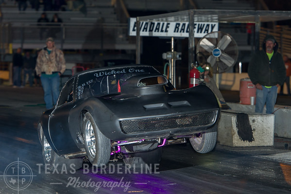 11-21-2015 Evadale Raceway 'Test and Tune'