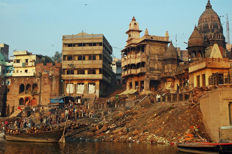 India 2009-014.jpg