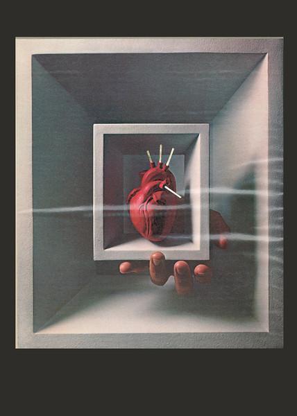 A_Heart In Box.jpg