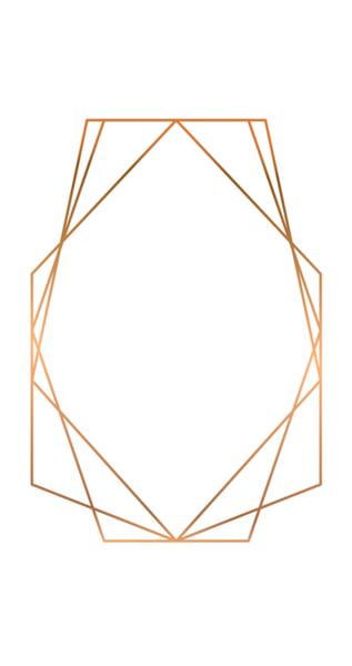 white frames (3).png