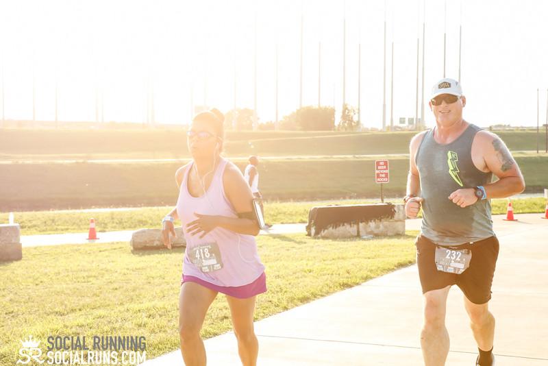 National Run Day 5k-Social Running-2140.jpg