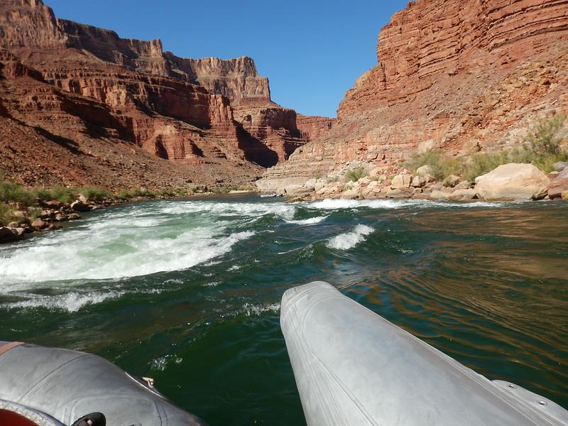 Grand Canyon Rafting Jun 2014 038.jpg