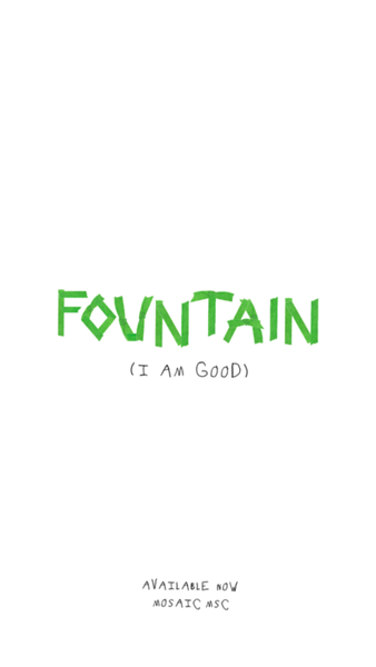 2020_03_30_Fountain_V7.png