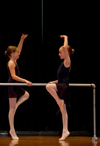 DanceRecital2009-25