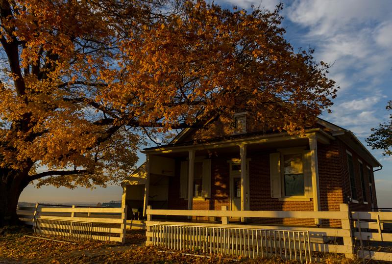 autumn 2015 - school house(p).jpg