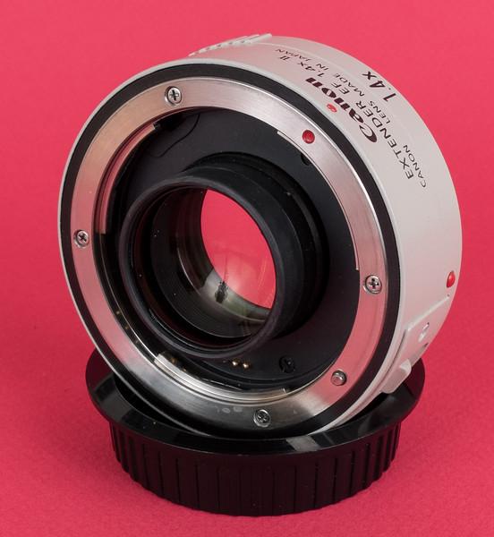 FX306884.jpg