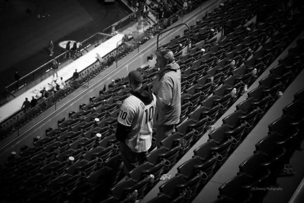 The Sports Complex - Philadelphia