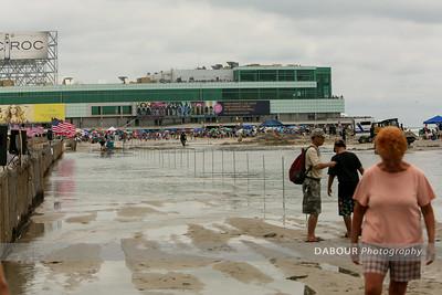 Atlantic City 2014