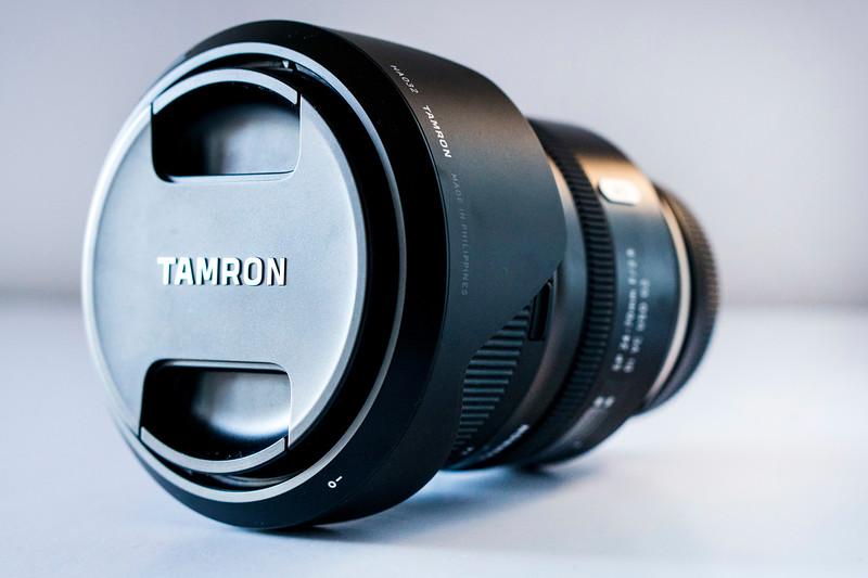 Tamron 24-70mm_001.jpg