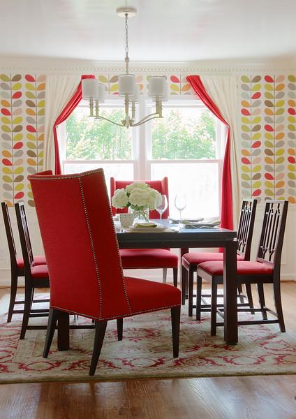 1225 Designs. Arlington, Virginia