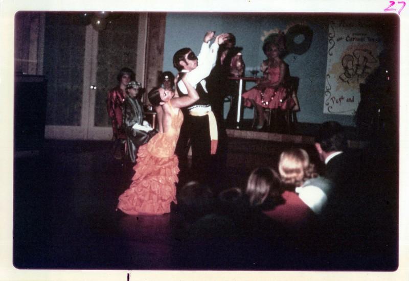 Dance_0777_a.jpg
