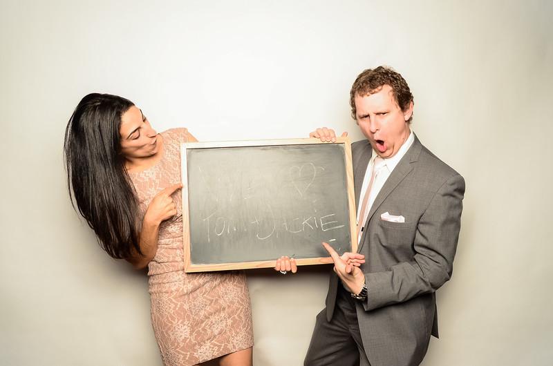 Jackie & Tom's Wedding Photo Station -316.jpg