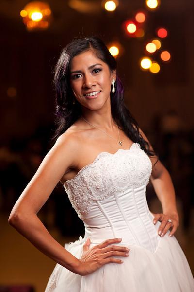 2011-11-11-Servante-Wedding-402.JPG