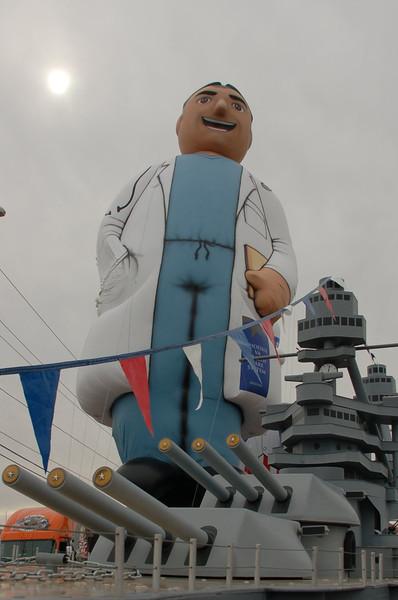 2011 Phx VA Vets Parade-5.JPG