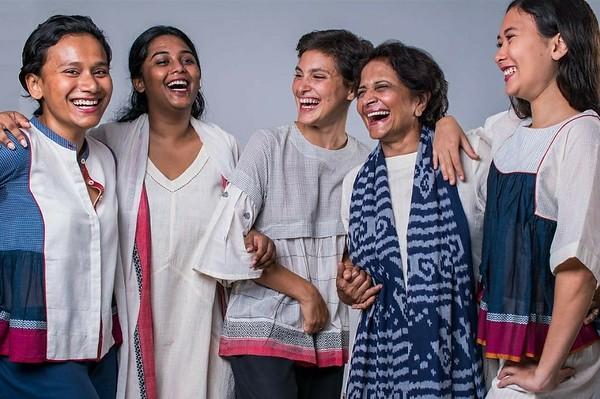 Women's Day 2019 - Upasana India