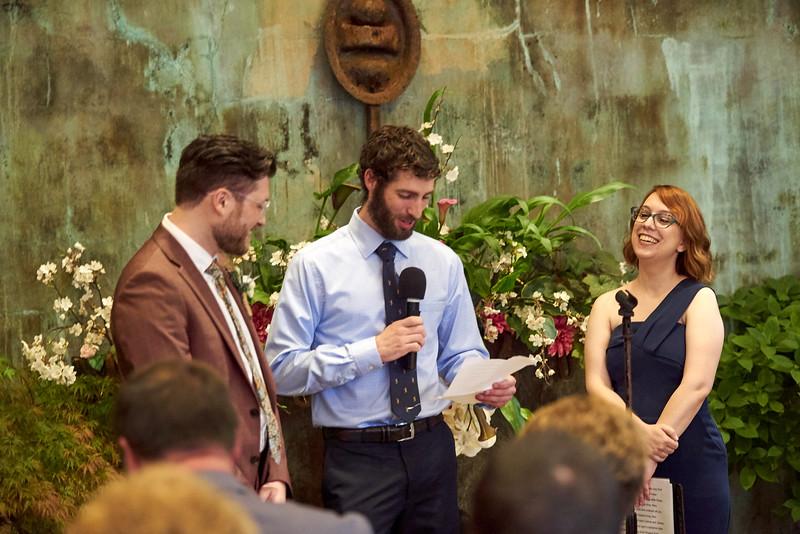 James_Celine Wedding 0353.jpg