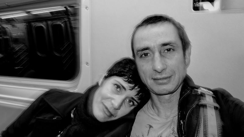20111019_IgorKhodzinskiy_0700.jpg