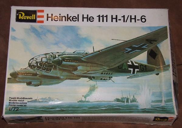 Revell He.III H1, 01s.jpg