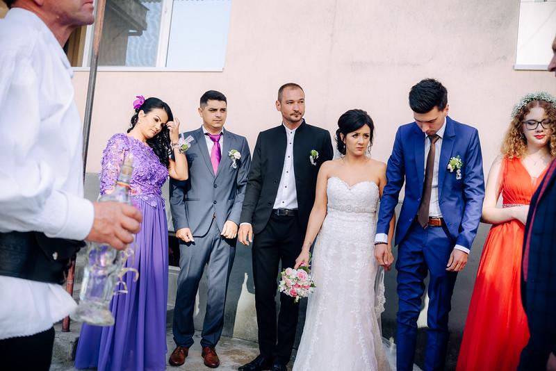 Wedding-271.jpg