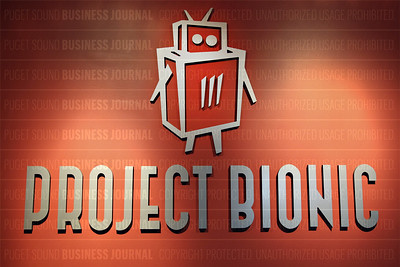 Josh Dirks and Project Bionic provide social media and marketing consultation out of their Fremont-neighborhood offices in Seattle, Washington