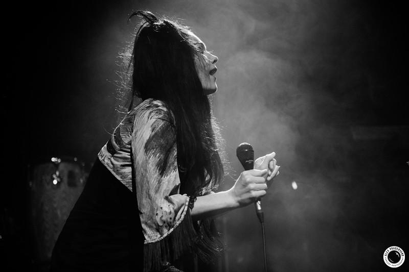 Brisa Roché - Lausanne 2016 09 (Picture By Alex Pradervand).jpg