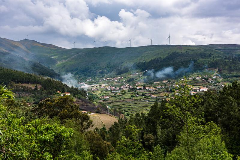 Douro 34.jpg