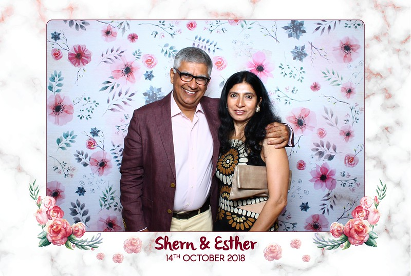 Shern&Esther-0102.jpg