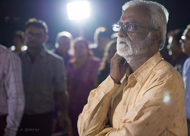 Pithi (Jay Pooja)-440.jpg