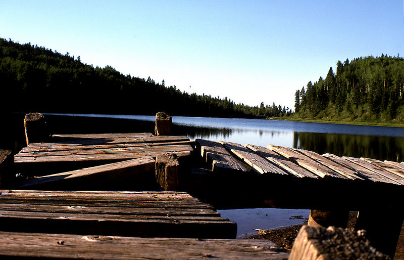 Mountain Lake Colorado.jpg