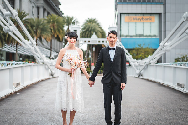 Wei De and Xue Ying ROM