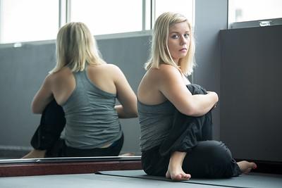Sidney Yoga