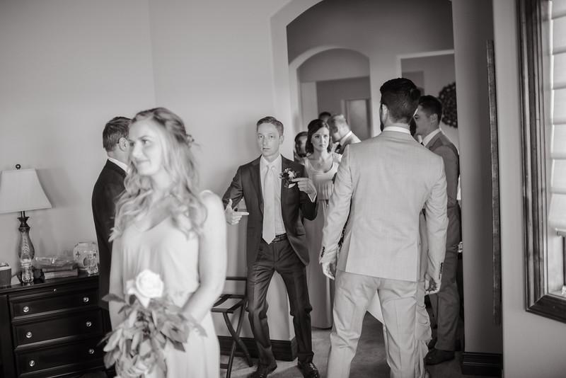 Seattle Wedding Photographer_-1027.jpg