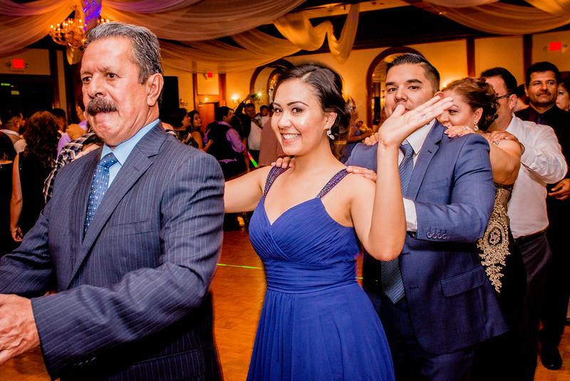 Maria-Alfonso-wedding-2040.jpg