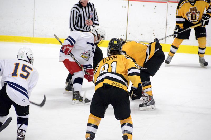 141004 Jr. Bruins vs. Boston Bulldogs-111.JPG