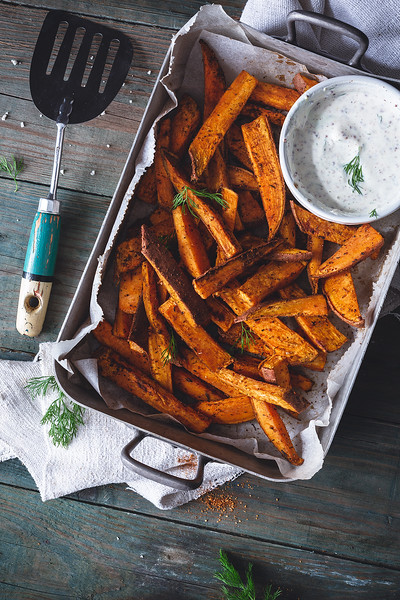 sweet potatoes fries 1.jpg