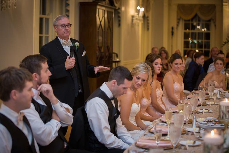 Meredith Wedding JPEGS 3K-742.jpg