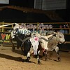 CHANCE LOPEZ-COWBOYS-EB-FEB-6