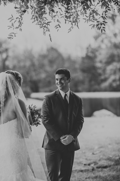 NashvilleWeddingCollection-178.jpg