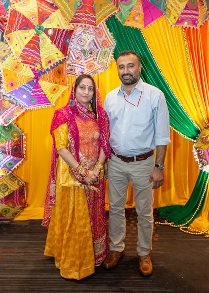 2019 11 Gujarati Rajput Celebration 147_B3A1314.jpg