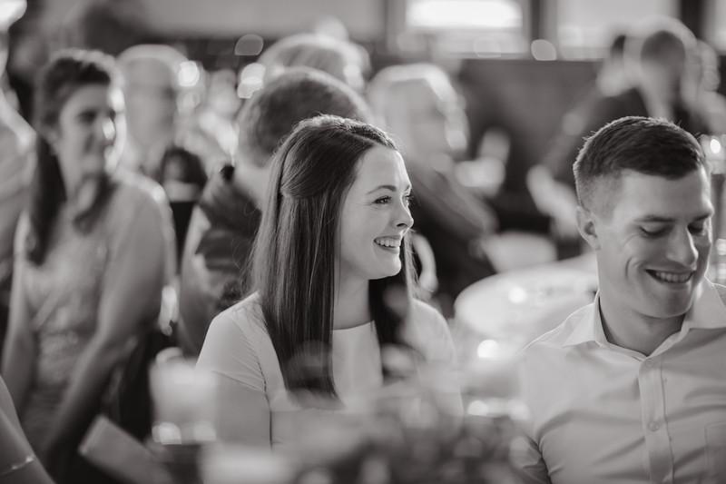 Seattle Wedding Photographer-1316.jpg