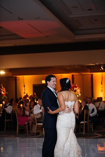 LeCapeWeddings Chicago Photographer - Renu and Ryan - Hilton Oakbrook Hills Indian Wedding -  995.jpg